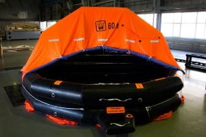 Морские эвакуационные системы_5