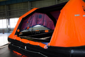 Морские эвакуационные системы_7